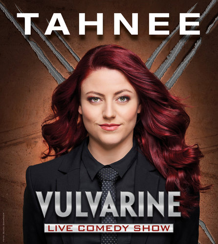TAHNEE - 24.11.2020 - OLDENBURG